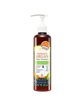 摩洛哥坚果修护焗油膏