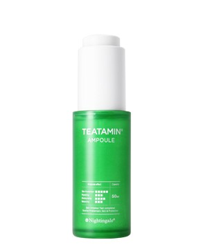 TEATAMIN AMPOULE (50ml)